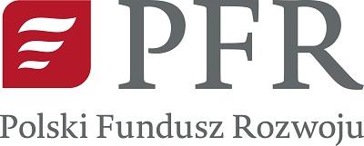 logotyp pfr 1
